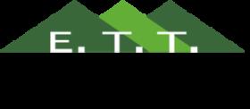 Logotipo servigestion empresa de trabajo temporal de murcia